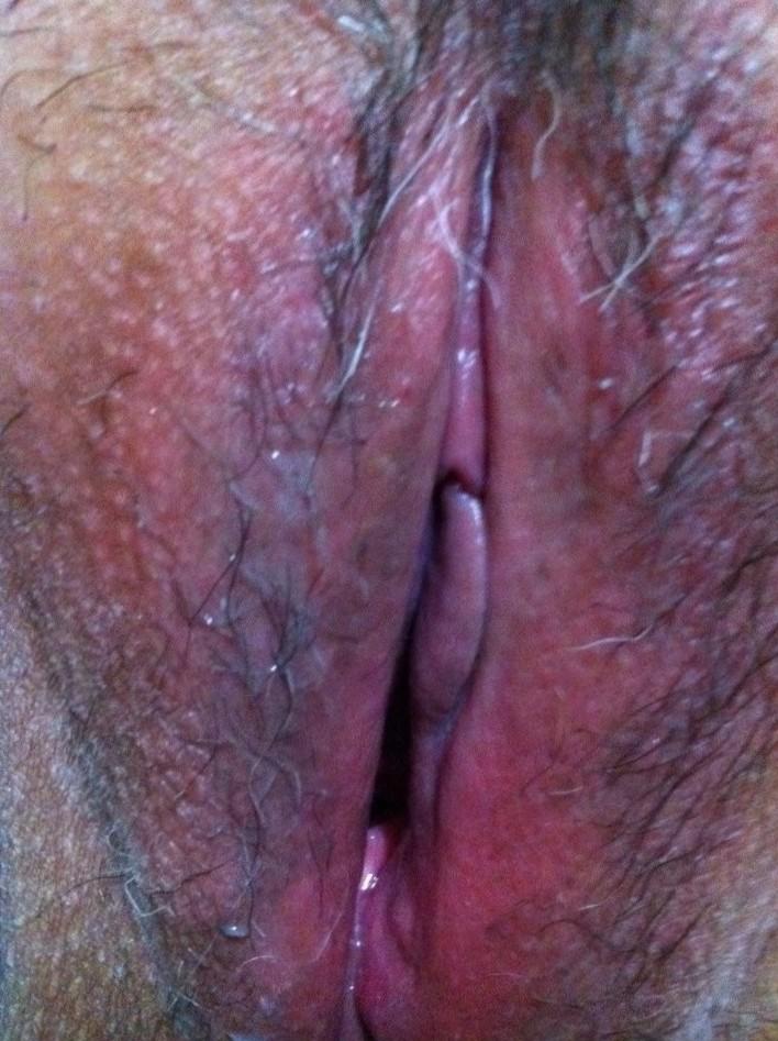 My Asain Wife Pussy