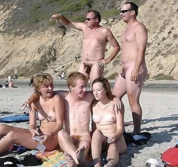 Fucking Beach - Sex Photos On Beach
